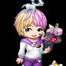 Sookie45's avatar