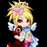 Silentdarkness20's avatar