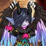 Tea Sparkles's avatar
