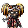 pinky22's avatar