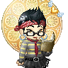 Osceola's avatar
