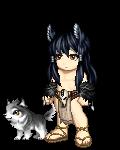 hyena_of_leisure