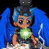 aquis5's avatar