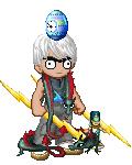 xPuLax's avatar