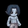adonis2's avatar