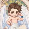 NarcissusDei's avatar