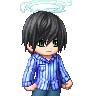 ZacXs's avatar