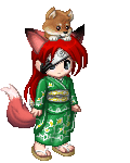 Drakochi's avatar