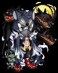 _Thyra_kun_16_'s avatar