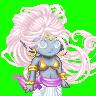 Nayoko_Akuro's avatar