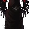 XxRavenWolfxX's avatar