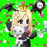 tHeFuzZyPaNdA's avatar