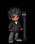 I Jurassic I's avatar
