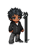Random Deer's avatar