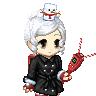 imissboone's avatar