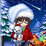 Michael_Demetrius's avatar