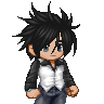 roamy135's avatar