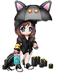 Muffin-cakes101's avatar