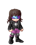 Mossymoss is Wwe and Tna's avatar