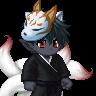 Ryuuketsu119's avatar