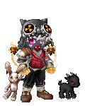 lolarora's avatar