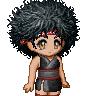 Hi Im Bo Jingles's avatar