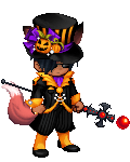 Agent_Harkov_23's avatar