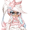 DeadEmu's avatar
