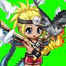 Xx_GirlOfFire_xX's avatar