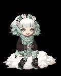 - Mynsed -'s avatar