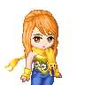 123ByeBye's avatar