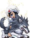 mj1958-2009's avatar