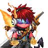 F-supra21's avatar
