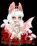 Precious Amaranth's avatar