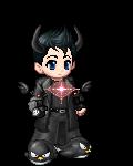 SatanKlaws's avatar