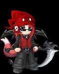 drakken22's avatar
