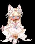 Dreamy xion's avatar