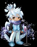 Raindasher's avatar