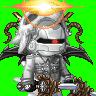 The Mugsey's avatar