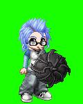 .Sm0k3y.th3.B3ar.'s avatar