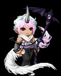 BM Vivi's avatar