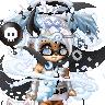 o0Kaena0o's avatar