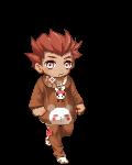 Wala-Kang 4-ever's avatar