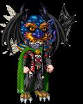 ArmedResistance's avatar