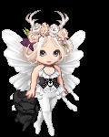 Sztyanime's avatar