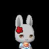 Razareil's avatar