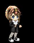 Chiramichu's avatar