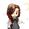 CharliAnn's avatar