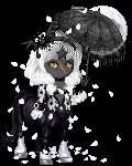 Mirage Mare's avatar