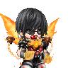 Jr241598's avatar